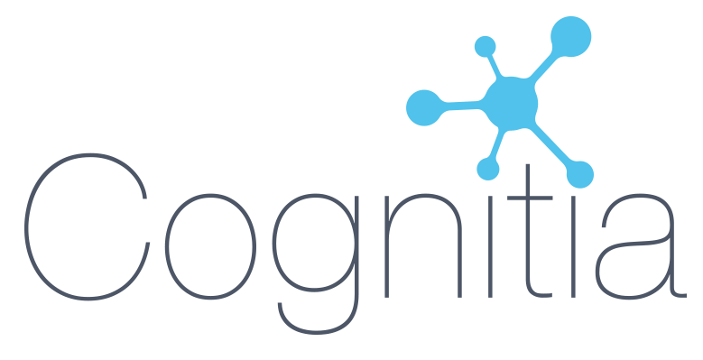 Cognitia GmbH,IT Services and Solutions from Munich, Germany